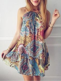 7f145f87a70 1859 best Clothes Accessories sewing images on Pinterest in 2018 ...