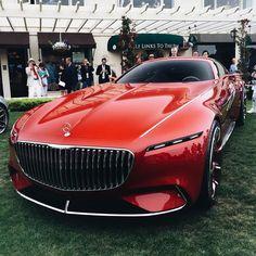Yes or No?  #cars #luxury #luxurycars #luxurylifestyle #luxuryvehicles #Carporn #Exoticcars #Dreamcars