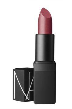 Killer Lipstick: barras de labios concebidas para matar