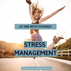 Most of the modern diseases are caused by stress.  It's manageable! See how: http://bit.ly/stress-mgmt-BP