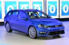 The 2016 Volkswagen Jetta is the featured model. The 2016 Volkswagen Jetta Wagon image is added in the car pictures category by the author on Jul Jetta Wagon, Vw Wagon, Wagon Cars, Vw Golf Tdi, Vw Tdi, Volkswagen Jetta, Luxor, Shooting Brake, Station Wagon