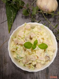 Camembert Cheese, Potato Salad, Potatoes, Ethnic Recipes, Impreza, Diet, Potato