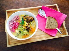 Sayur Lodeh Ethnic Recipes, Food, Essen, Meals, Yemek, Eten