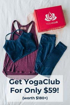 YogaClub - Brand Name Athleisure Apparel for Off Unique Outfits, New Outfits, Cute Outfits, Fashion Outfits, Fashion Ideas, Workout Attire, Workout Wear, Workout Outfits, Athletic Wear