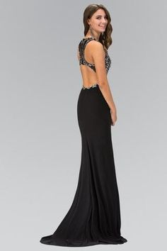 29cbe65d23 Gorgeous formal dress and evening gown +103-GL1385 - Simply Fab Dress  Affordable Prom