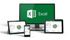 Insertar un botón con macro VBA en el Ribbon de Excel