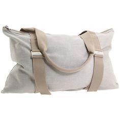 adidas by Stella McCartney Yoga Bag ( 80) found on Polyvore Adidas Bags,  Tennis 470b1113b5