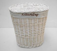 laundry basket bathroom ideas Decor Accessories Extraordinary Divided Laundry Hamper Design For regarding laundry basket bathroom ideas