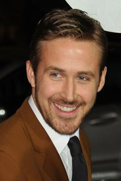 Ryan Gosling is reportedly being dumped by Eva Mendes?! We'll be his shoulder to cry on!