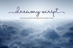 https://www.webresourcesfree.com/wp-content/uploads/2015/09/Dreamy-Script-Font-logo.jpg