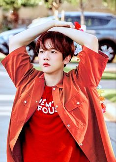 Baekhyun Fanart, Baekhyun Chanyeol, Park Chanyeol, Exo Ot12, Chanbaek, Exo Group Photo, Kpop Exo, Best Husband, Actor Model