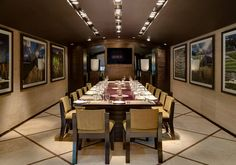 Terra Del Capo private tasting room Tasting Room, Conference Room, Table, Furniture, Home Decor, Decoration Home, Room Decor, Meeting Rooms, Tables