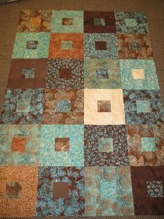 Google Image Result for http://quilting.craftgossip.com/files/2009/08/pretty-batik-blocks.jpg