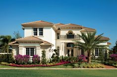 Want to enjoy a luxury home in relaxing Florida? Search Toll Brothers new homes for sale in the covered locations like Orlando, Jacksonville & more.