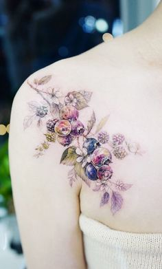 Bild Tattoos, Sexy Tattoos, Body Art Tattoos, Tatoos, Piercings, Piercing Tattoo, Mehndi Designs, Tattoo Designs, Scar Cover Up
