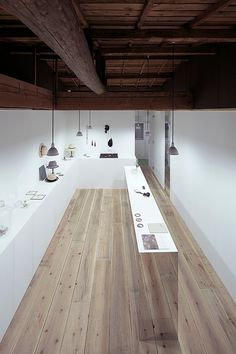 I Find Everything by Makoto Yamaguchi Design