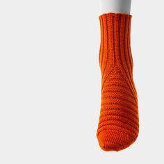 Ravelry: Hattu pattern by Nicola Susen
