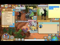 Animal Jam - HACKER! (Report Labs) - YouTube