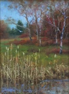 Located in Charleston, South Carolina Martin Gallery offers a variety of services for our clients. Oil Painters, Autumn, Gallery, Artwork, Painting, Work Of Art, Fall, Auguste Rodin Artwork, Painting Art