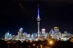 Things to do in Auckland. Places to visit in Auckland. Plan a trip to Auckland. Fun things to do in Auckland with kids. Burj Al Arab, George Washington, In China, London Eye, Dracula, Sydney Opera, Monte Rushmore, Places To Travel, Places To See
