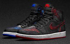 Nike_SB_AJ1_Underneath_BLK_PAIR_SK8_original.jpg