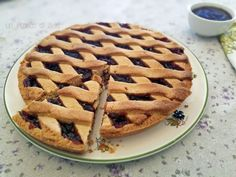 Jam Tarts, Apple Pie, Waffles, Breakfast, Desserts, Presto, Food, Morning Coffee, Tailgate Desserts