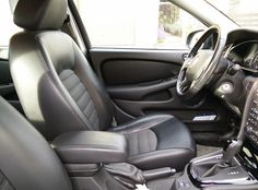 interiér auta, interiér vozu, čištění interiéru auta, čištění interiéru vozu, sedačky v autě, olomouc, čištění interiéru Olomouc, automobil,vozidlo,