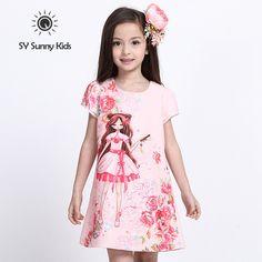 fairy print dress - Google Search