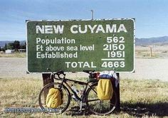 New Cuyama Total