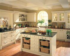Αποτέλεσμα εικόνας για kitchen decor