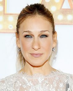 From Ashley Olsen to Kate Moss, 13 Earrings Celebs Are Loving via @WhoWhatWear