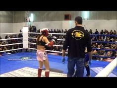 SASSARI November 2013 - We are experienced great emotions in the eight meetings Under card at Explosion extreme Great match between Marta Ruzzu (Fi. Muay Thai, Basketball Court, Wrestling, Videos, Sports, Women, Lucha Libre, Hs Sports, Women's