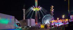 """""""Bordeaux by night""""  Réalisation : Geoffroy Groult Musique : Linkin Park Logo design : Rémi Monedi  Vidéo de Timelaps de la ville de Bordeaux.  Shooté au 5D Mark II avec un 17mm TS et un 24-105 mm  Les images sont au format RAW"""