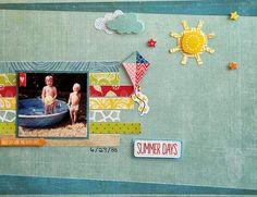 """I added """"Stamping With Cher: Another Post!"""" to an #inlinkz linkup!http://stampingwithcher.blogspot.com/2014/08/another-post.html"""