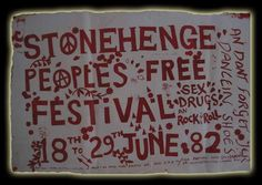 Google Image Result for http://www.ukrockfestivals.com/Stonehenge-poster-1982.jpg