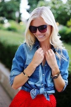 d3e1621a99 A PIECE of TOAST    Texas Lifestyle + Fashion Blog -