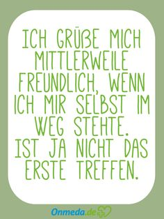 Onmeda - für meine Gesundheit! (scheduled via http://www.tailwindapp.com?utm_source=pinterest&utm_medium=twpin&utm_content=post124354191&utm_campaign=scheduler_attribution)