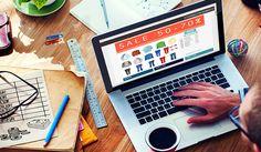 10 lecciones de marketing digital para impulsar tu negocio offline