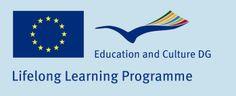 Βάση δεδομένων για εύρεση εταίρων (@12z)  22/02/2012 — 1ο Χολαργού   Επεξεργασία    The Regional Directorate of Primary & Secondary Education of Crete LLP Projects partnership database helps you find partners for  Lifelong Learning Programme