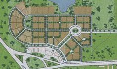 Diseño urbano. Diseño de vialidades y accesos peatonales. Diseño de áreas verdes. Diseño de espacios públicos.