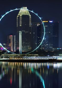 Super Cool 36 Singapore Flyer Photos Check More At Http