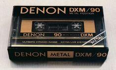 DENON DXM/90 (1985) Aesthetic Drawing, Aesthetic Anime, Arduino Mp3 Player, Ipod, Hi Fi System, Entertainment, Barbie, Chant, Boombox