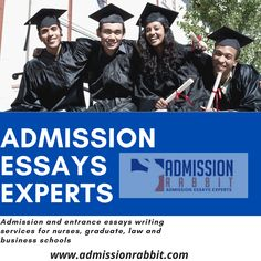 Are you a student required to write an admission essay for college, university or school be it; law, nursing, graduate or business? Most of the students face the same issues when required to write an entrance essay. We have helped thousands of applicants to be accepted to their dream colleges and universities, and your application will not be different. You will get a professional writer who highlights the aspects that qualify you for admission in the most persuasive manner. legitimate essay…