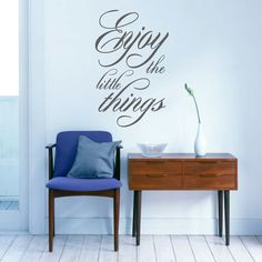 Welcome To The Farm Wall Decals Wall Decals Entryway Wall And - Wall decals entryway