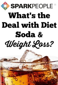 The Surprising Link Between Weight Loss and Diet Beverages #coupon code nicesup123 gets 25% off at  Provestra.com Skinception.com