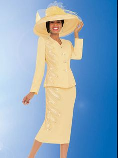 11c9cb67521 Women s Church Suits and Dresses