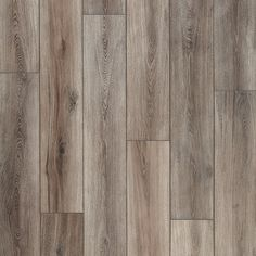 Mannington Restoration Wide Plank Collection Fairhaven Brushed Grey – American Fast Floors