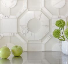 Imperial Tile & Stone Odyssey Collection   www.imptile.com