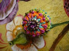 Häkelring Crochetring Ring Sonderpreis | Etsy Crochet Rings, Bunt, Etsy, Jewellery, Beads, Strands, Leather, Rings, Amigurumi