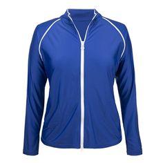 SPF/UPF 50  - Cute Summer UV Protection Swimwear for Ladies